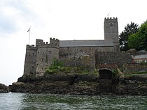 Dartmouth Castle09.JPG