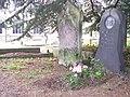 Darwin Grave - geograph.org.uk - 29768.jpg