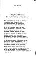 Das Heldenbuch (Simrock) II 163.png
