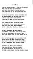 Das Heldenbuch (Simrock) VI 089.png