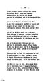 Das Heldenbuch (Simrock) VI 154.png