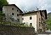 Das Schmiedhaus in Waidbruck Südtirol.jpg