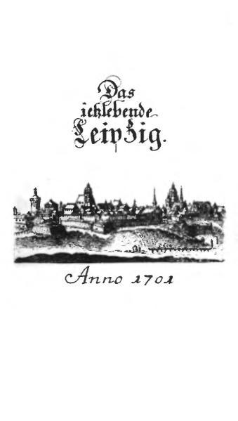 File:Das ietzlebende Leipzig 1701.djvu