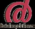 Datainspektionen logo.png