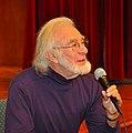 David Adams (peace activist).jpg