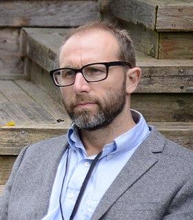 David Bezmozgis Latvian Canadian writer and filmmaker