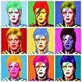 David Bowie-Gil Zetbase.jpg