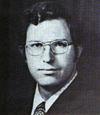 David F Emery.png