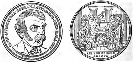 David Livingstone Medal David Livingstone Medal (p.60) - Copy.jpg