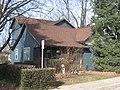 Davisson Street South 312, Prospect Hill SA.jpg