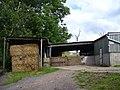 Daws Dene Farm - geograph.org.uk - 494495.jpg