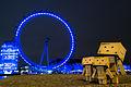 Day 6- London eye (8557652149).jpg