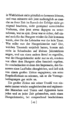 De Kafka Hungerkünstler 43.png
