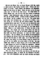 De Kinder und Hausmärchen Grimm 1857 V2 106.jpg