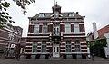 De Lind 18 Oisterwijk.jpg