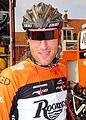 De Panne - Driedaagse van De Panne-Koksijde, etappe 3b, 2 april 2015 (A23).JPG