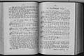 De Schauenburg Allgemeines Deutsches Kommersbuch 058.jpg