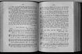 De Schauenburg Allgemeines Deutsches Kommersbuch 165.jpg