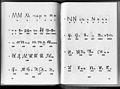 De Schrift Schrifttum (Mehring) 32.jpg