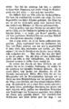 De Thüringer Erzählungen (Marlitt) 123.PNG