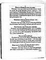 De Zebelis etlicher Zufälle 032.jpg
