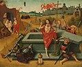 De opstanding Rijksmuseum SK-A-2130.jpeg