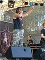 Deadlock RockTheLake2007 05.JPG