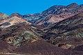 Death Valley, United States (Unsplash EXdO9Z9Aof0).jpg