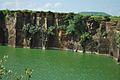Death lake2.jpg
