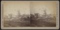 Debris of a collapsed house, by Camp, D. S. (Daniel S.).png