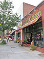Decatur Downtown Historic District 01.jpg