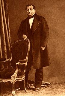 Jean Baptiste Boisduval French lepidopterist