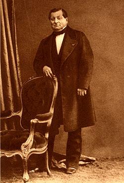 Dechauffour de Boisduval 1799-1879.jpg