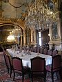 Decorative arts in the Louvre - Room 83 - 02.JPG