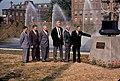 Dedication of Holyoke Water Power Park, 1960.jpg