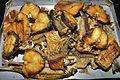 Deep-fried Carp - Kolkata 2011-03-07 1959.JPG