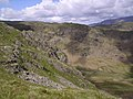 Deer Bields - geograph.org.uk - 445647.jpg