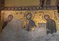 Deesis Hagia Sophia.jpg
