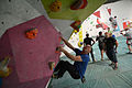 Defence Forces Climbing Competition (15014880537).jpg