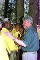 Defense.gov News Photo 000808-A-0000M-001.jpg