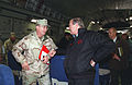 Defense.gov News Photo 011216-D-2987S-015.jpg