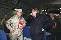 Defense.gov News Photo 011216-D-2987S-015.jpg