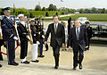 Defense.gov News Photo 040427-D-9880W-006.jpg