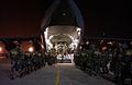 Defense.gov News Photo 060124-F-0929W-177.jpg
