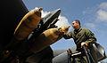 Defense.gov News Photo 090129-F-6911G-009.jpg