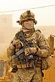 Defense.gov News Photo 090627-N-9797W-055.jpg