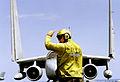 Defense.gov News Photo 990505-N-7280M-006.jpg