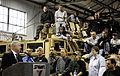 Defense.gov photo essay 080118-D-7203T-021.jpg