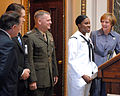 Defense.gov photo essay 080516-F-6684S-059.jpg