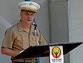 Defense.gov photo essay 080727-F-6684S-086.jpg